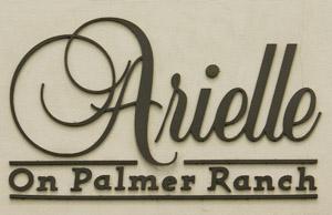 Arielle Palmer Ranch