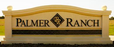 Palmer Ranch