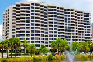 Bay Plaza Condos for Sale