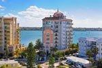 Grande-Riviera4