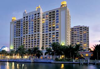Downtown Sarasota Condos
