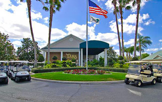 Tara Golf and Country Club real estate