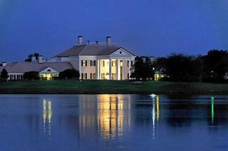 Sarasota Country Club Real Estate