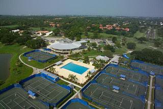 Country Club of Sarasota