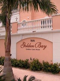 Golden Bay of Sarasota