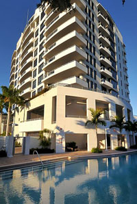 Savoy sarasota condos for sale