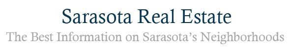 Sarasota Real Estate