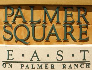 Palmer square east condos