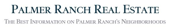 Palmer Ranch Real Estate