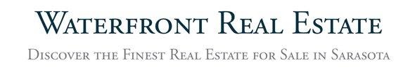 Sarasota Waterfront Real Estate